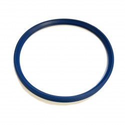 SILICON SEAL 130MM
