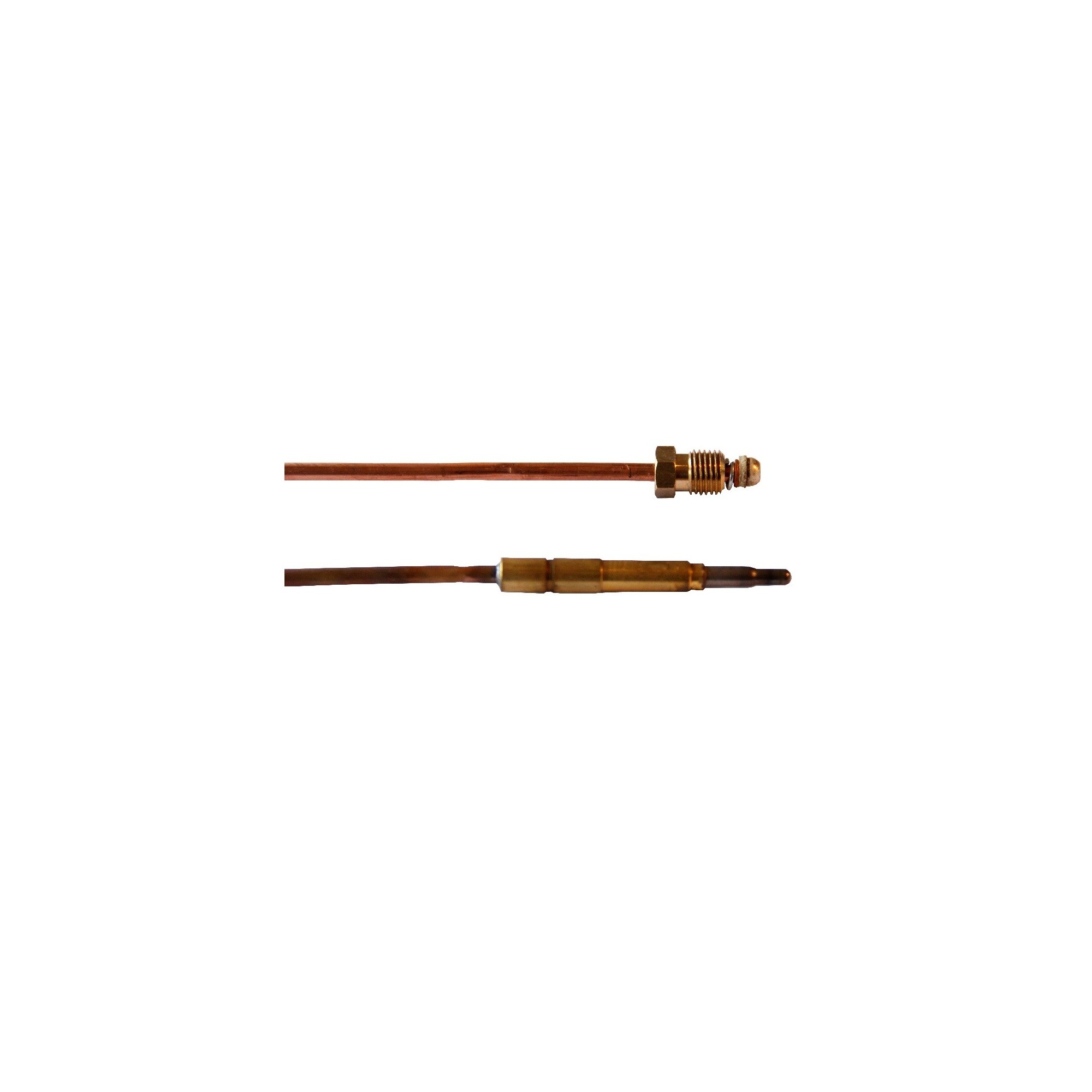 THERMOCOUPLE SIT 0.200.009