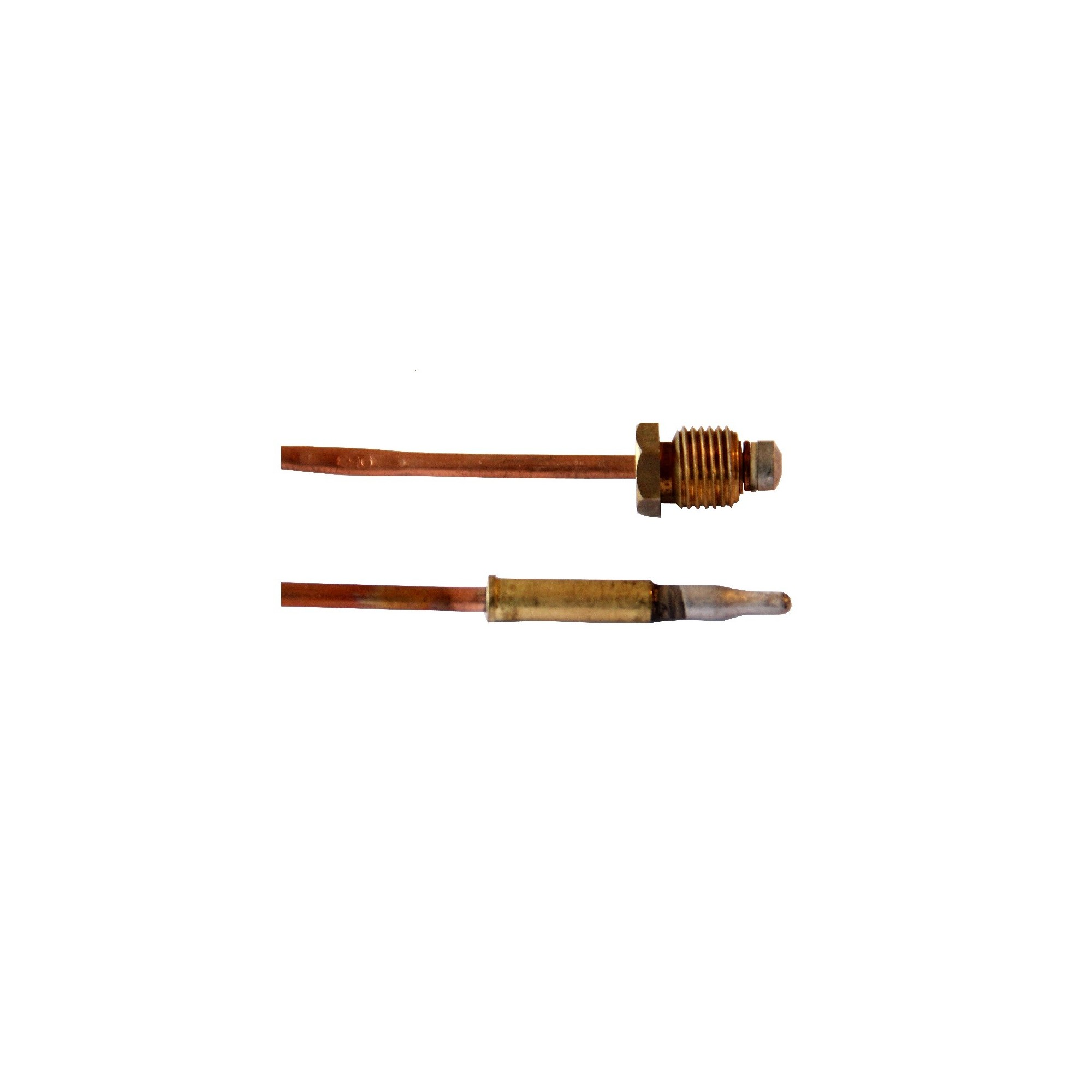 THERMOCOUPLE JUNKERS CT101.107