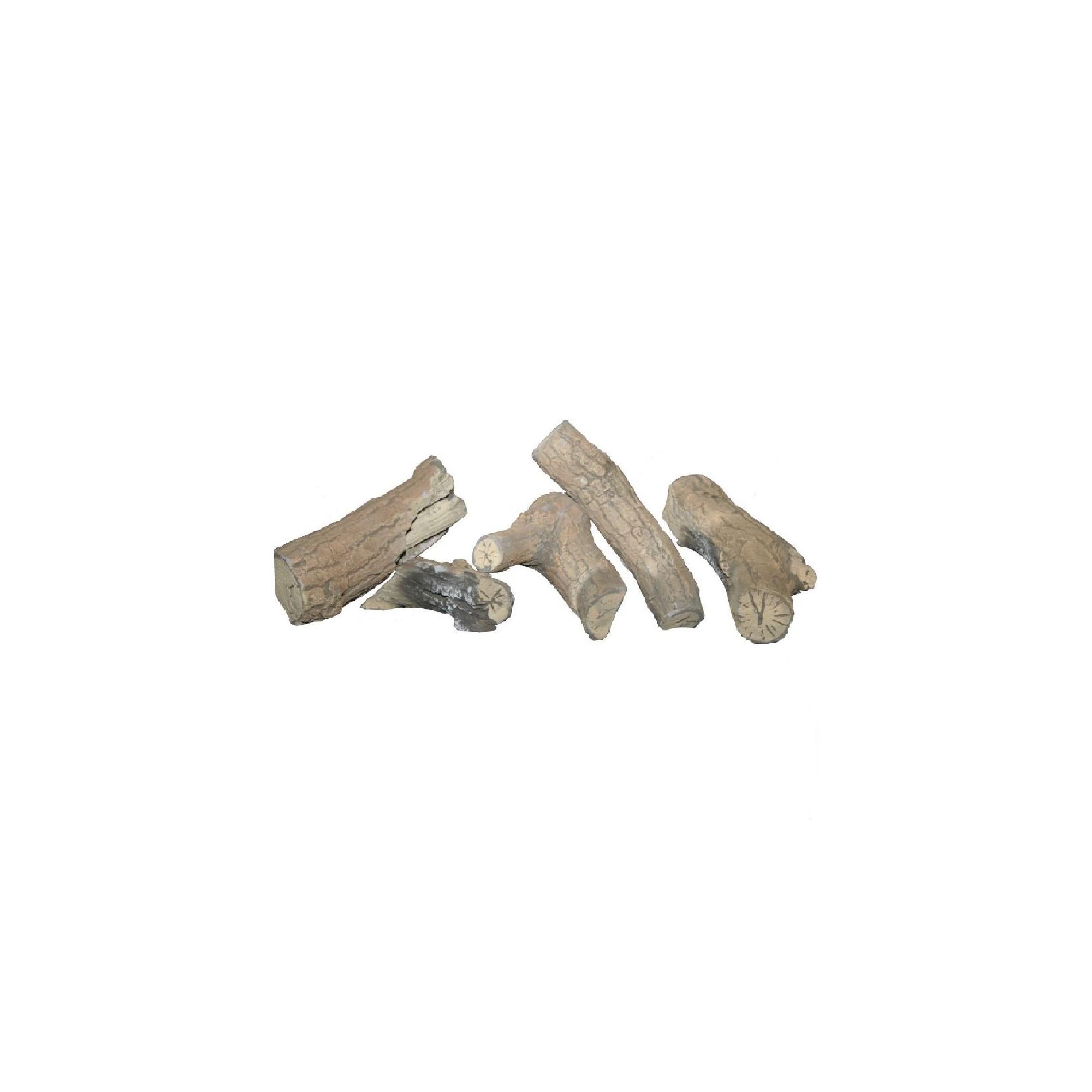 HOUTSET A9E-A19/E-A108-A99/E-A116-K96/S-K98/E