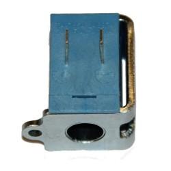 ELECTROMAGNEET DUNGS 24VAC