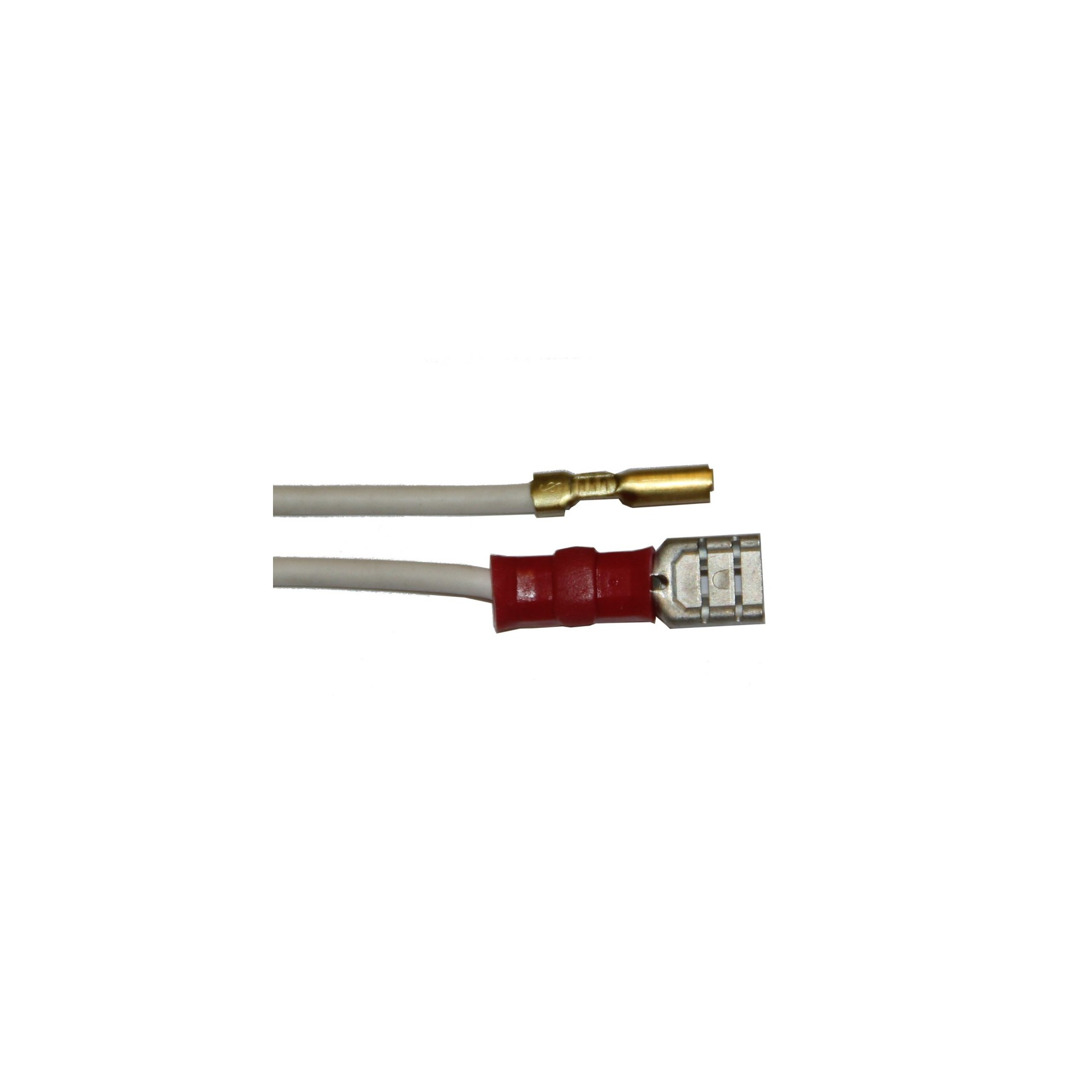 IONISATION CABLE 600MM