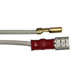 IONISATION CABLE 800MM