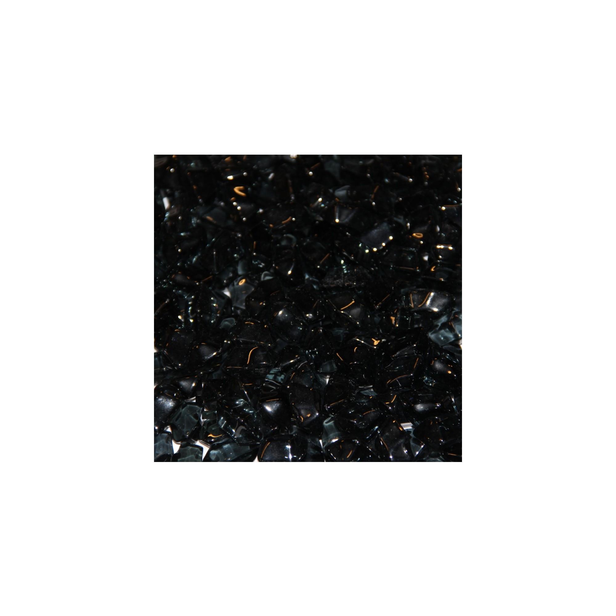 BLACK DIAMOND SET 02