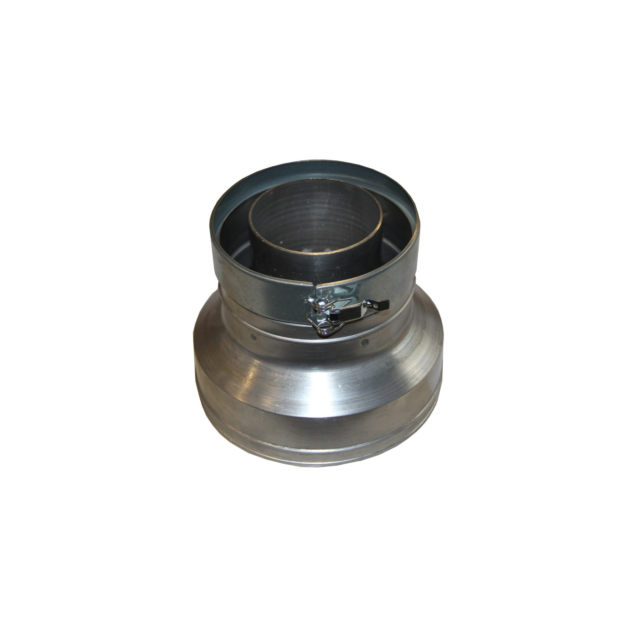 CONNECTOR 100/150 - 130/200