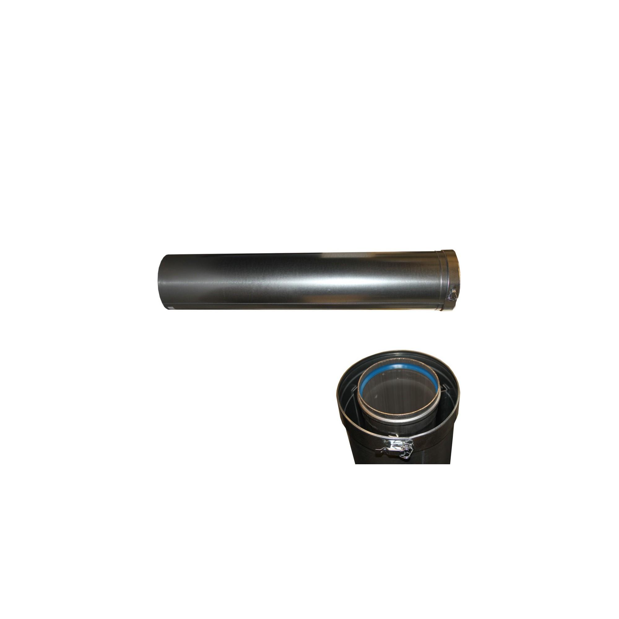 TUBE CONIC 130/200 1M