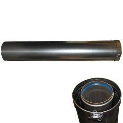 TUBE CONIC 100/150 1M