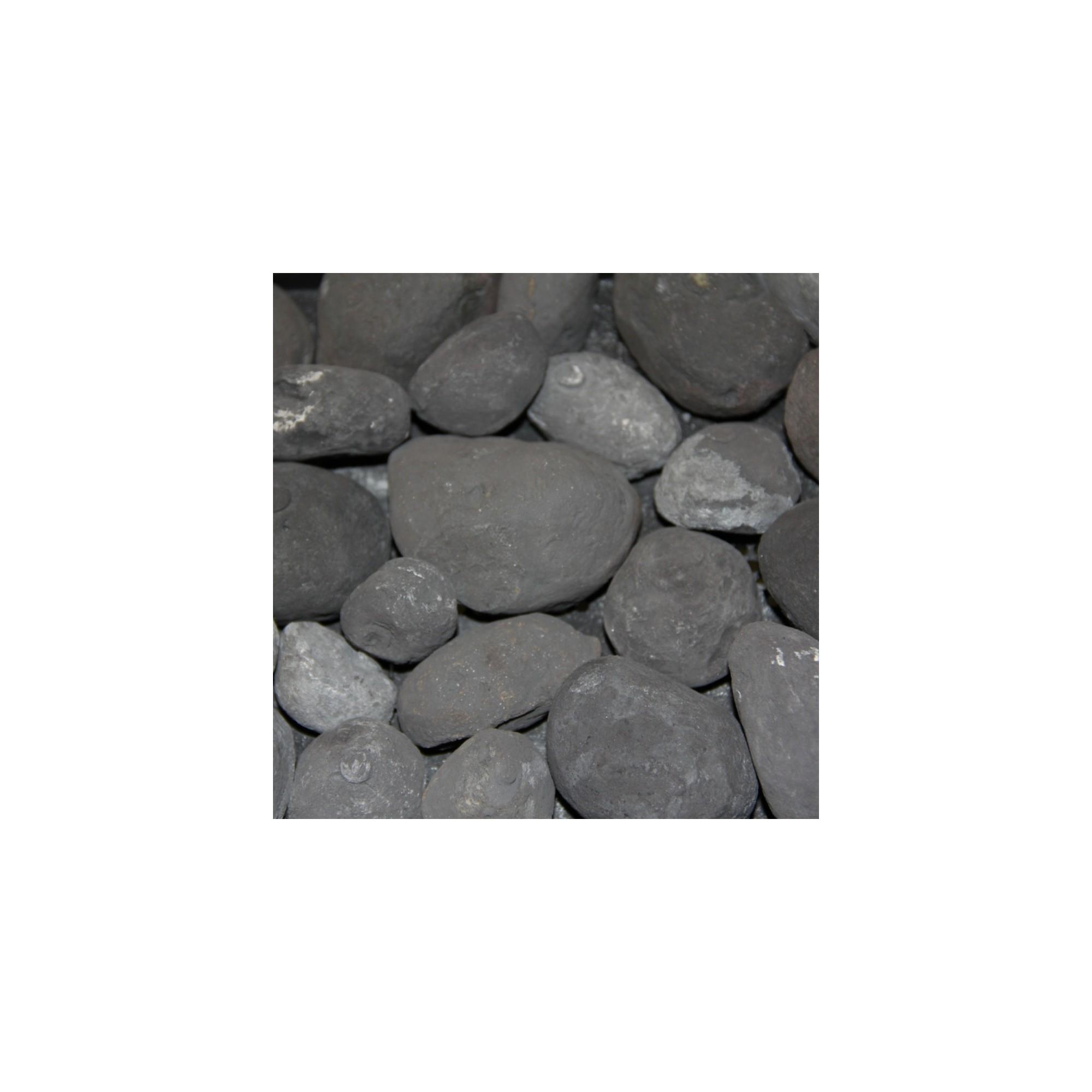 COAL KT125M