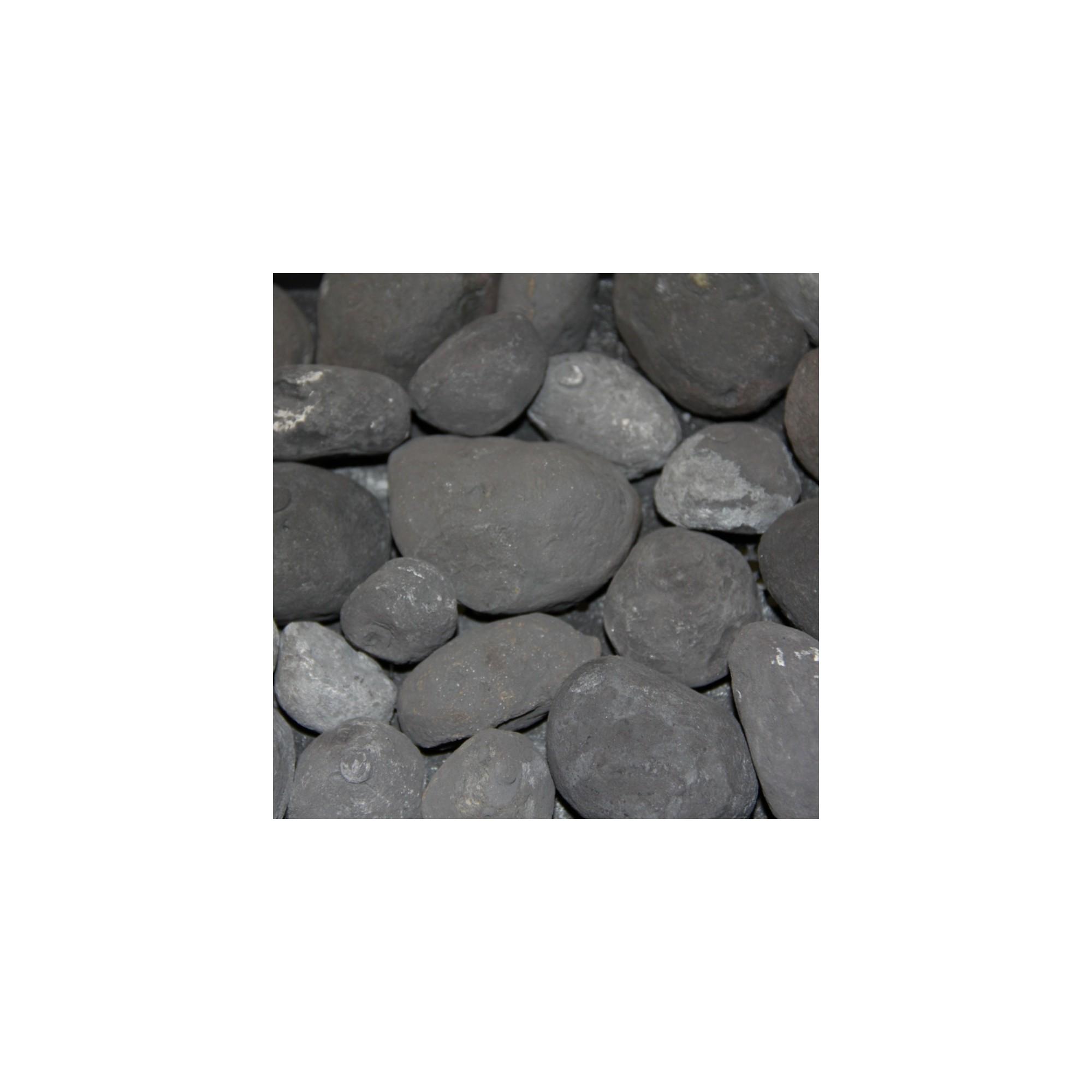 COAL A9E - A19 / E - K6 / M / MF / S - KM60