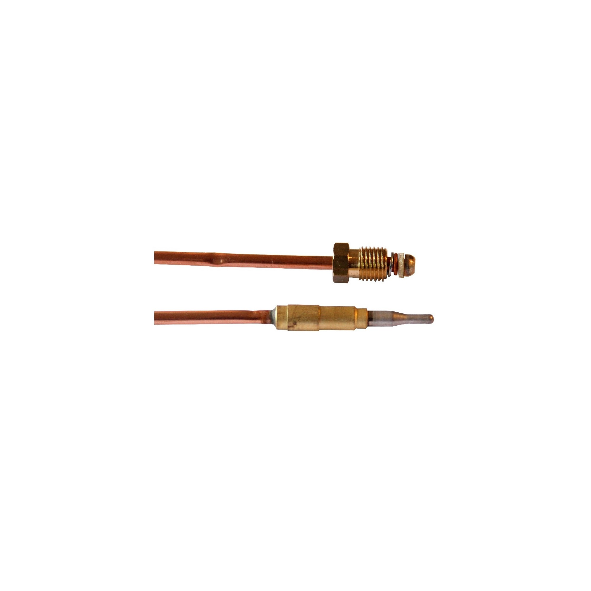 THERMOCOUPLE SIT 0.200.233