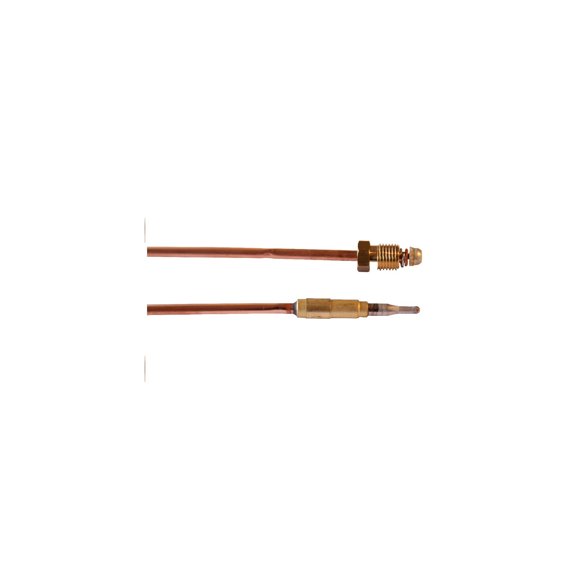 THERMOCOUPLE SIT 0.290.086