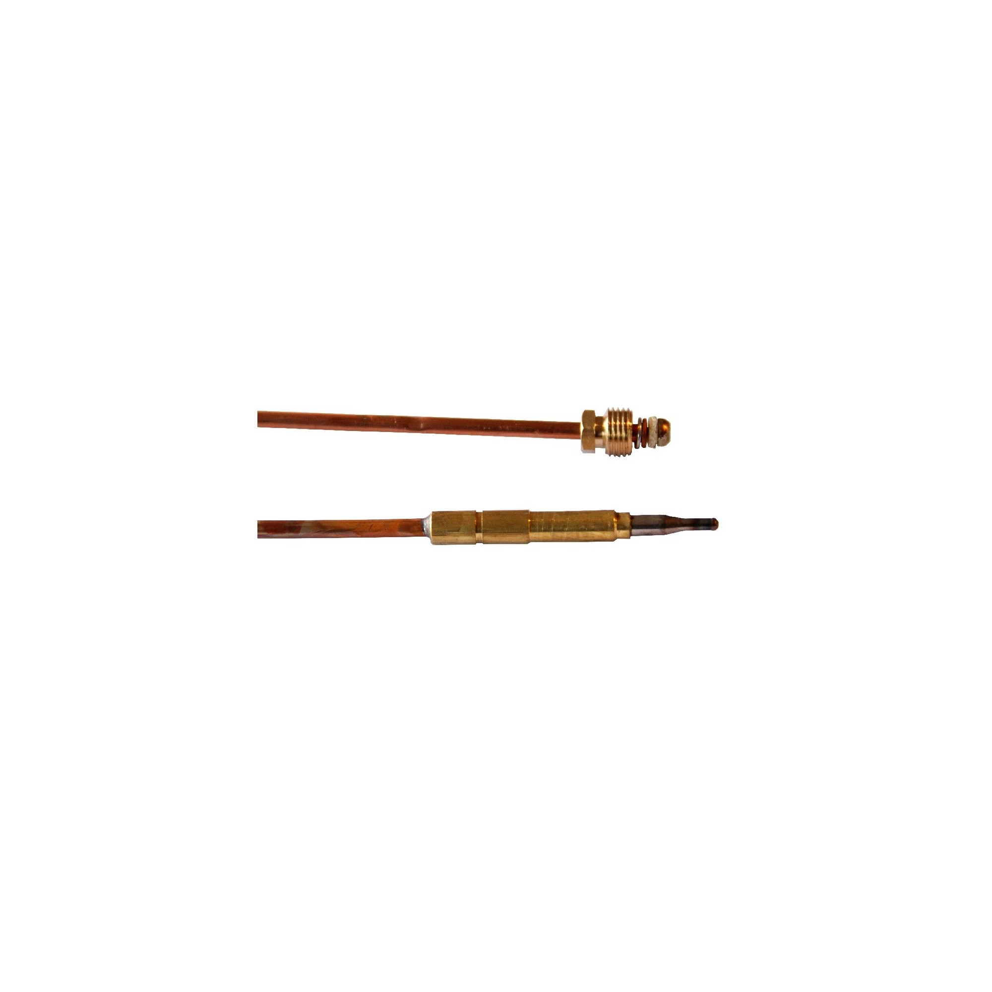 THERMOCOUPLE SIT 0.290.064