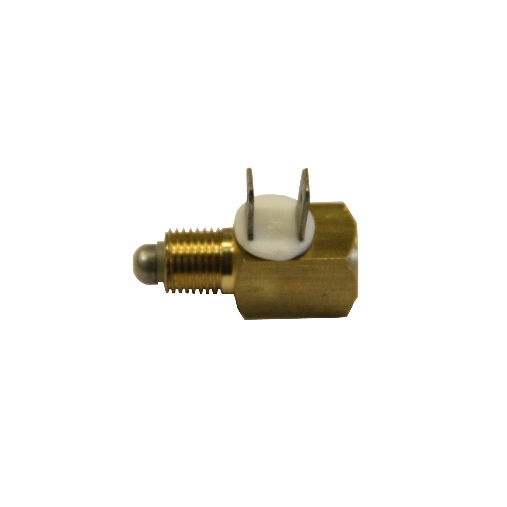 THERMAL REFLUX SAFETY CONNECTOR M9