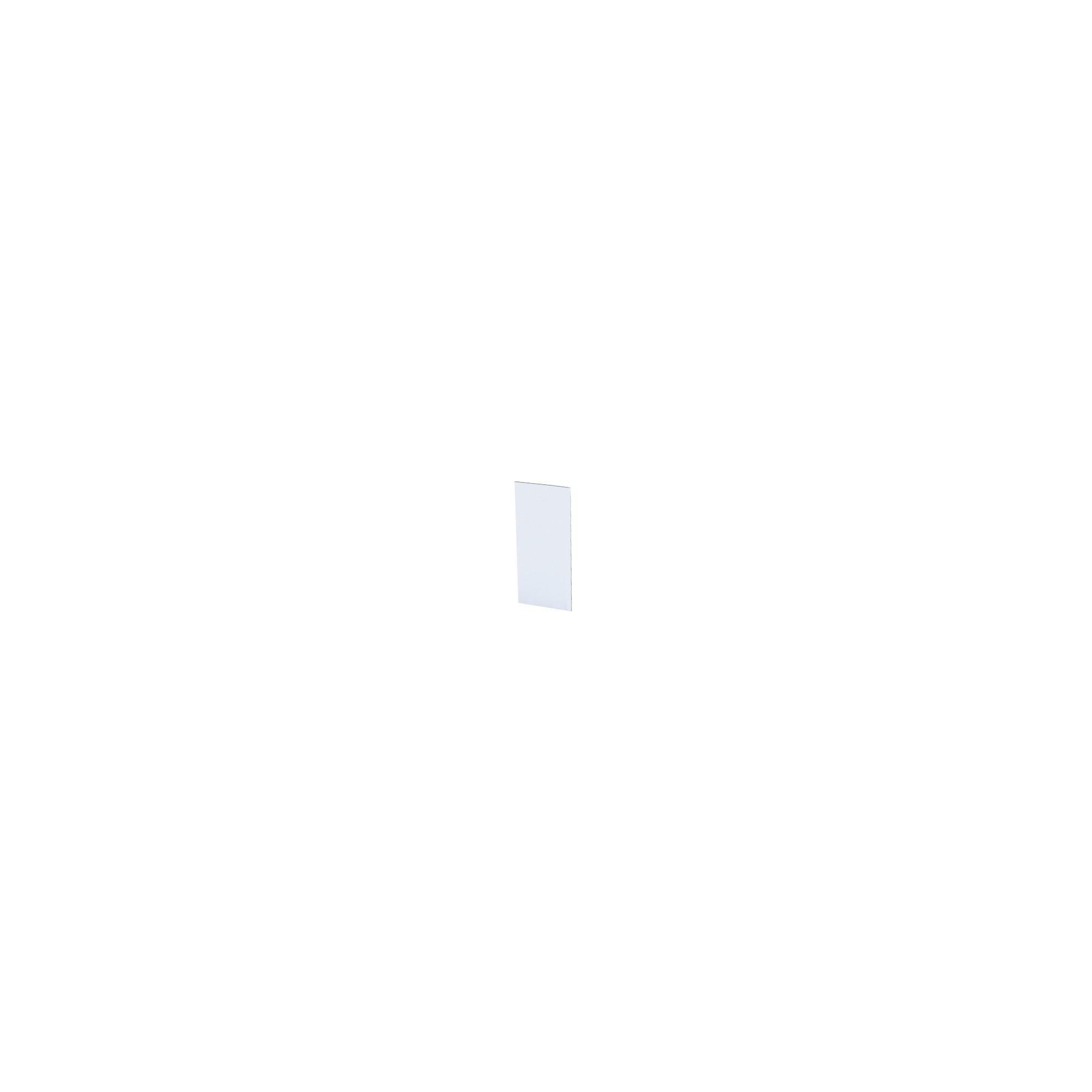 PYREX SHORT SIDE K9 (100X370X4 MM)