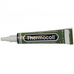 THERMOCOLL 17ML COL PETIT