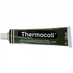 THERMOCOLL GROTE TUBE