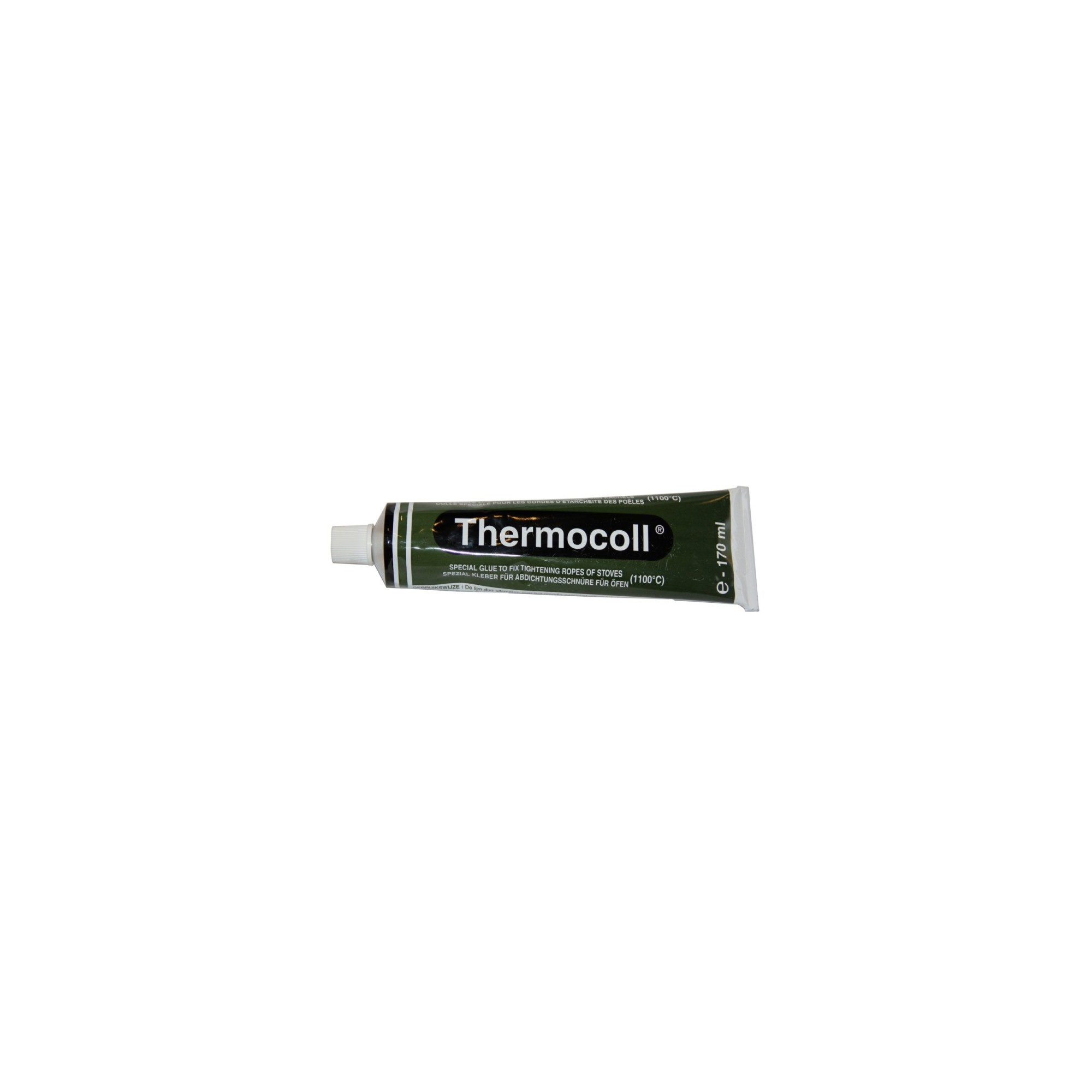 THERMOCOLL BIG TUBE