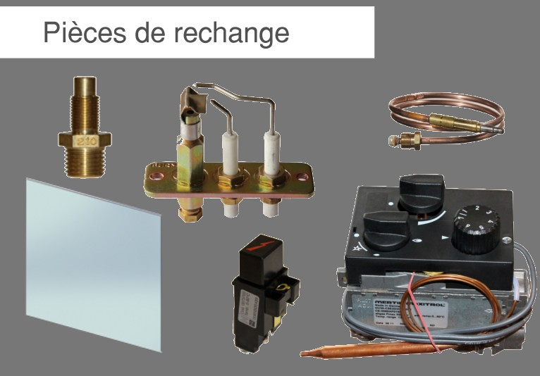 https://www.wellstraleronline.be/fr/12-pieces-de-rechange