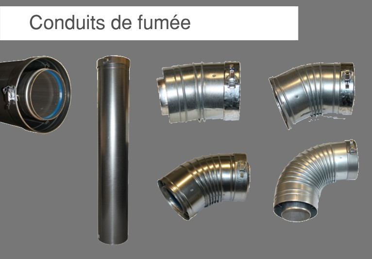 https://www.wellstraleronline.be/fr/143-conduits-de-fumee